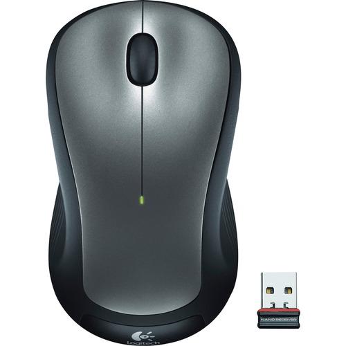 Compucessory Mobile Optical Mouse CCS39000