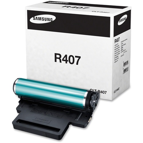 Samsung CLT-R407 Imaging Drum Unit
