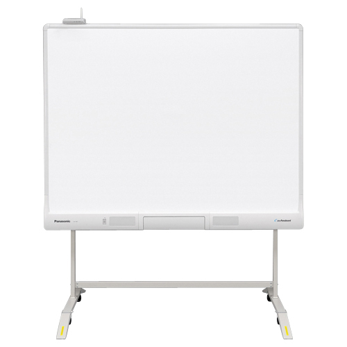 Panasonic Panaboard UB-T880W Interactive Whiteboard