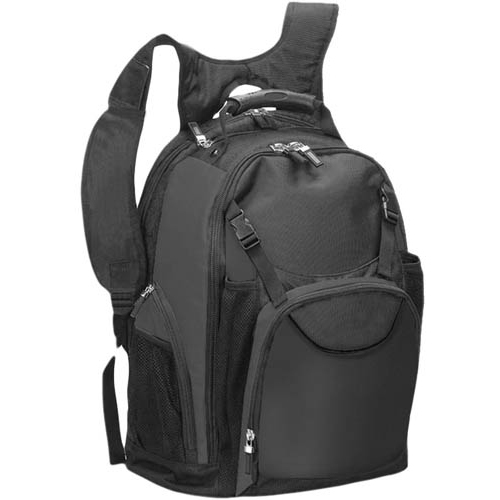 Tough Mate Universal Back Pack