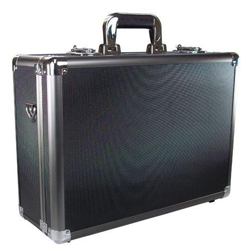 Ape Case ACHC5600 Hard Carrying Case