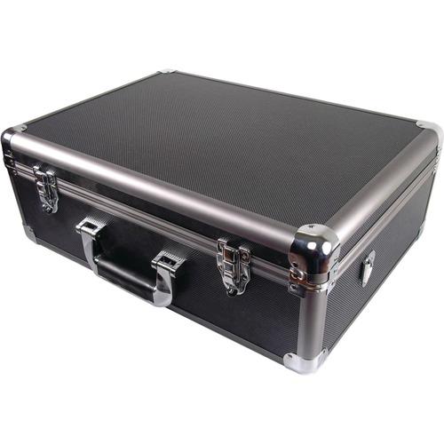Ape Case Large Roller Hard Case