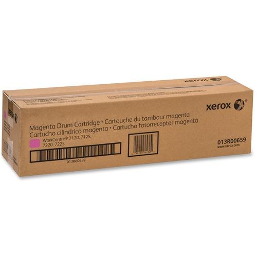 Xerox 013R00659 Imaging Drum Cartridge
