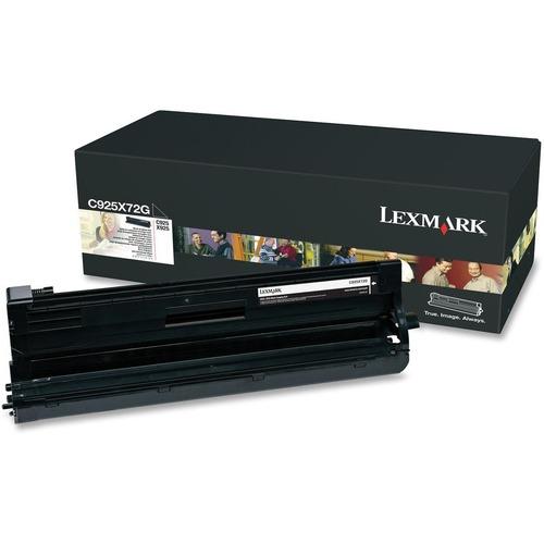 Lexmark C925X72G Imaging Drum Unit