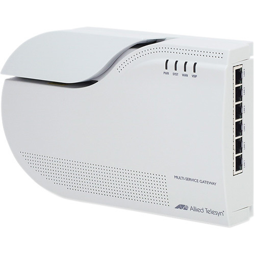 Allied Telesis iMG AT-IMG606BD-00 Mutliservice Gateway