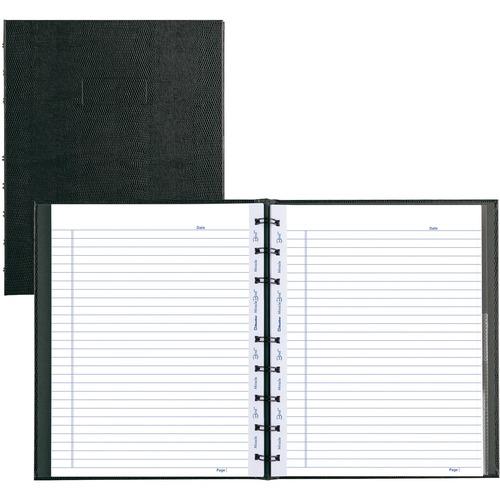 Blueline Miraclebind AF11150 Notebook