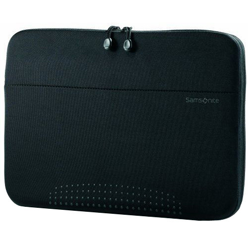 Aramon NXT 13 MacBook Sleeve - Color: Black
