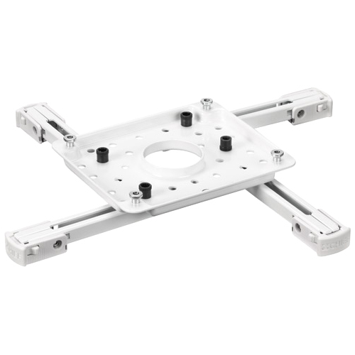 Chief SLMUW Mounting Bracket for Projector