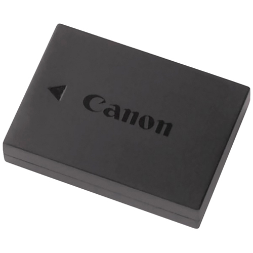 Canon LP-E10 Digtal Camera Battery
