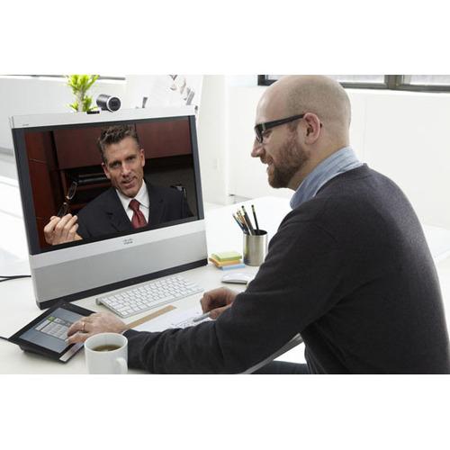 Cisco TelePresence EX 90 Web Conference Equipment