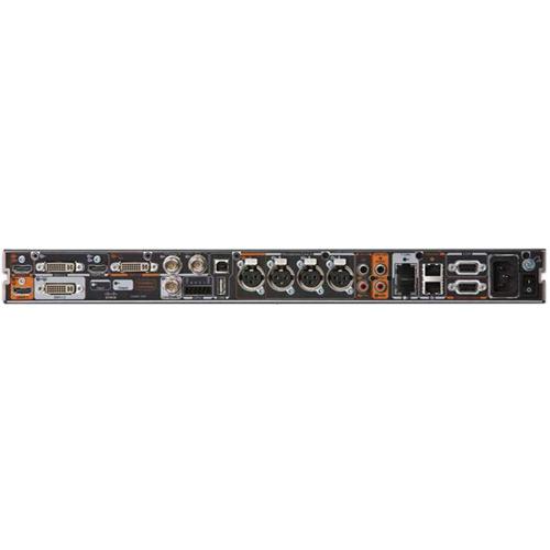 Cisco TelePresence Codec C60 Web Conference Equipment