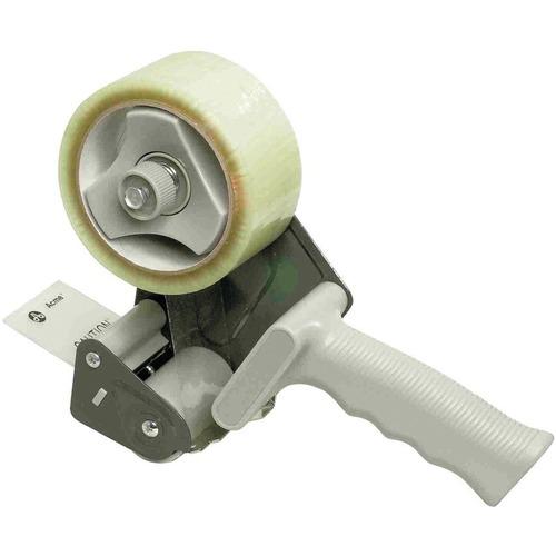 Acme United Tape Gun Dispenser - Holds Total 1 Tape(s) - 1 Each