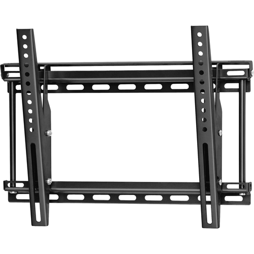 Ergotron Neo-Flex 60-613 Wall Mount for Flat Panel Display