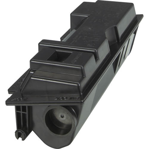 Kyocera TK-475 Toner Cartridge - Black