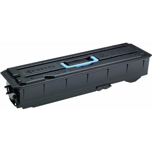 Kyocera TK-665 Toner Cartridge - Black
