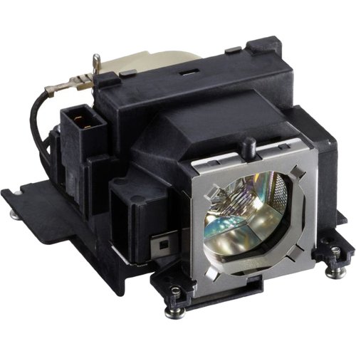 Canon LV-LP34 245 W Projector Lamp