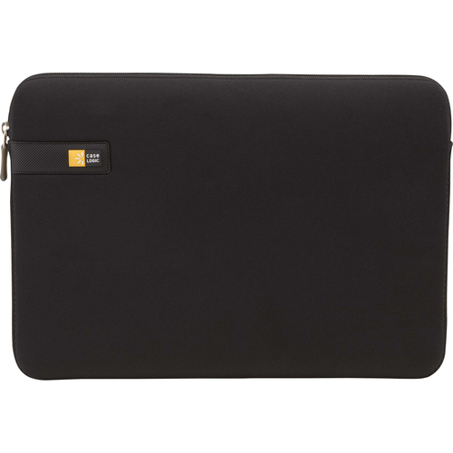 "Case Logic LAPS-116 Carrying Case (Sleeve) for 16"" Notebook 
