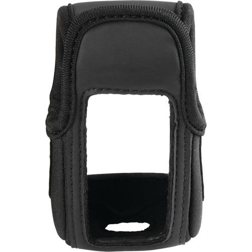 Garmin 010-11734-00 Carrying Case for Portable GPS Navigator