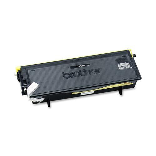 Brother TN-570 Toner Cartridge
