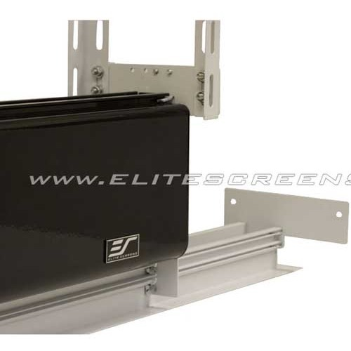 Elite Screens ZCU3 Trim Kit for Projector Screen