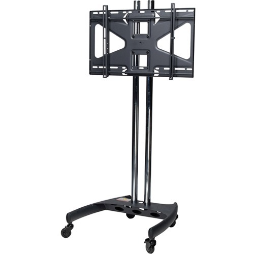Premier Mounts BW60-MS2 Display Stand