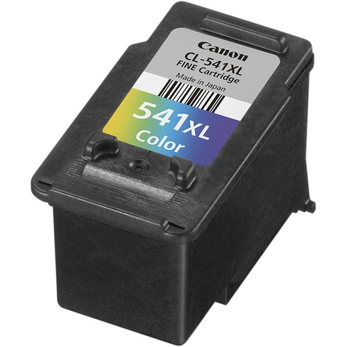 Canon CL-541XL Colour Ink Cartridge  - 5226B004