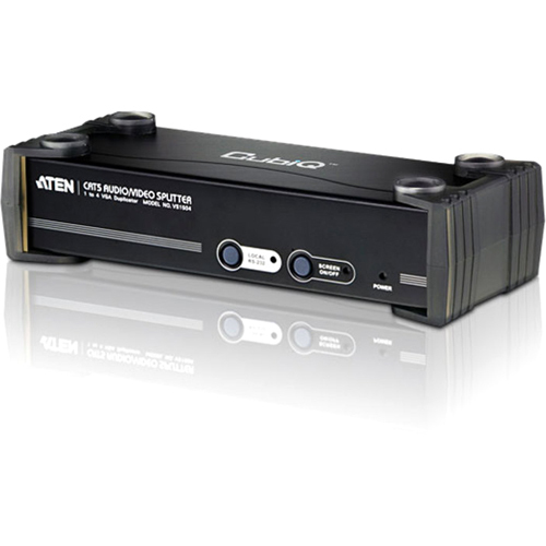 Aten Video Splitter