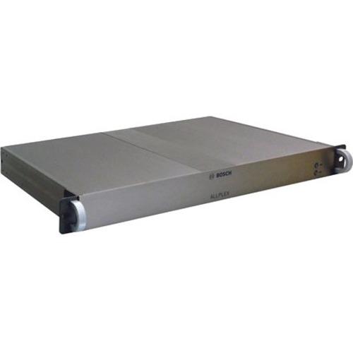 Bosch ALLPLEX Access Easy Master Controller