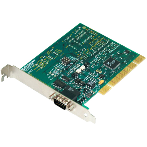 B&B PCI MIPORT 1 ISO 232/422/485