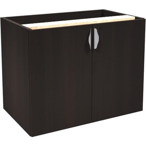 Heartwood Innovations Double Door Cabinet
