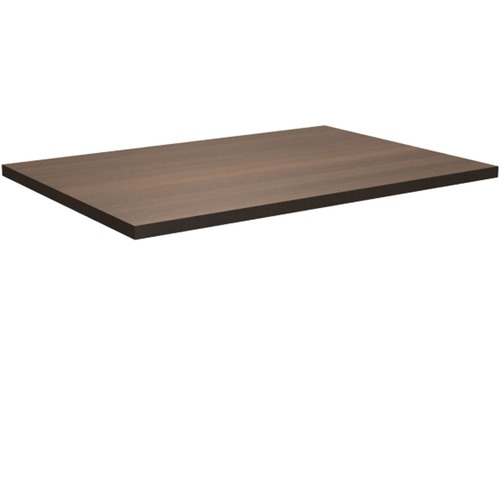 Heartwood Innovations Lateral File Top