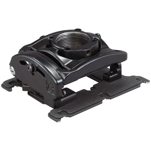 Chief RPMA298 Ceiling Mount for Projector