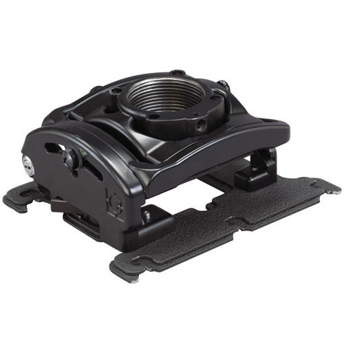 Chief RPMB273 Ceiling Mount for Projector