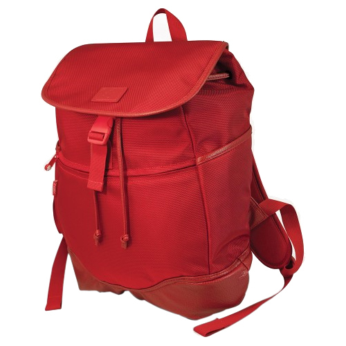 SUMO COMBO BACKPACK-14.1-15IN MAC RED