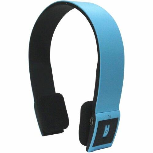 Inland ProHT Bluetooth Headset (Blue)
