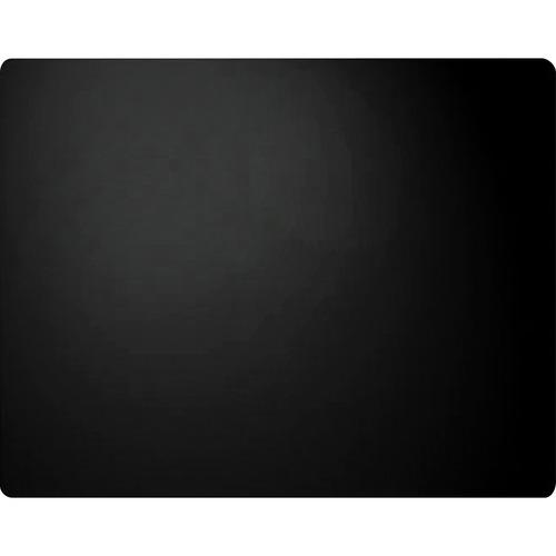 Brilliant Artistic Plain Leather Desk Pad Aop1924Le Download Free Architecture Designs Barepgrimeyleaguecom