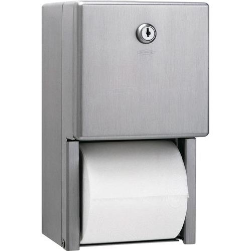 Best Toilet Paper Holder Height Ideas