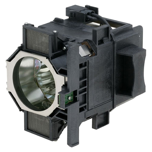 Epson ELPLP72 340 W Projector Lamp