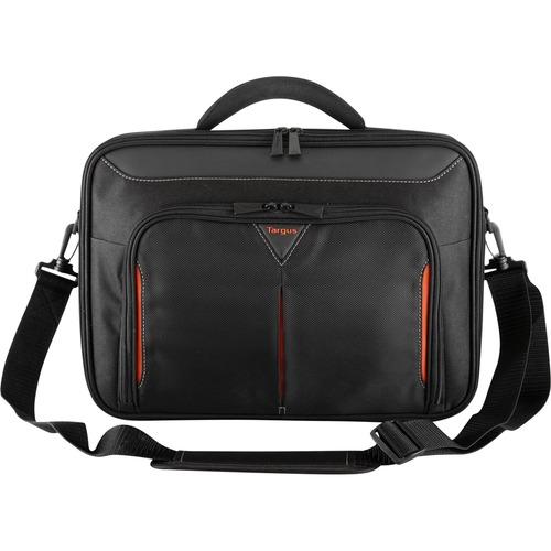 Targus Classicplus CN418EU Carrying Case for 45.7 cm 18inch Notebook - Black