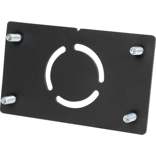 INTERFACE PLATE - NEC/AMPS - GAMBER-JOHNSON 2 X 4.09 HOLD PATTERN