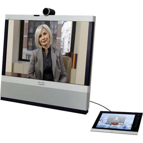 Cisco TelePresence EX 90 Web Conference Equipment
