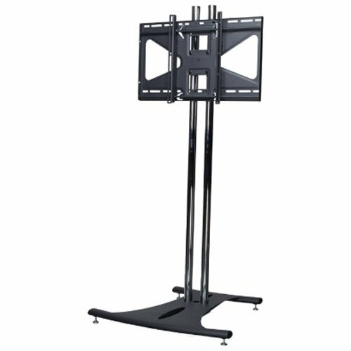 Premier Mounts EB84-MS2 Display Stand
