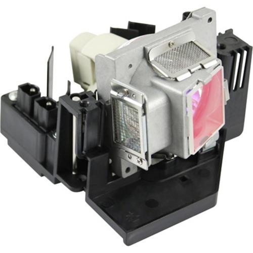 Arclyte 3M Lamp AD30X; AD40X; DT35MX; EP772