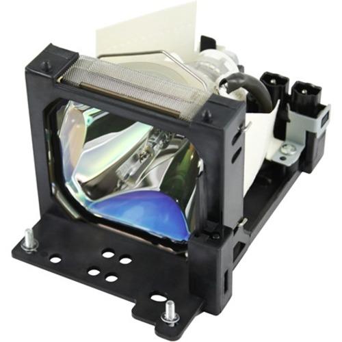 Arclyte 3M Lamp CP-635i; CP-HS2010; CP-HX2000