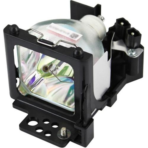 Arclyte 3M Lamp CP-HX1080; CP-X275; CP-X275W