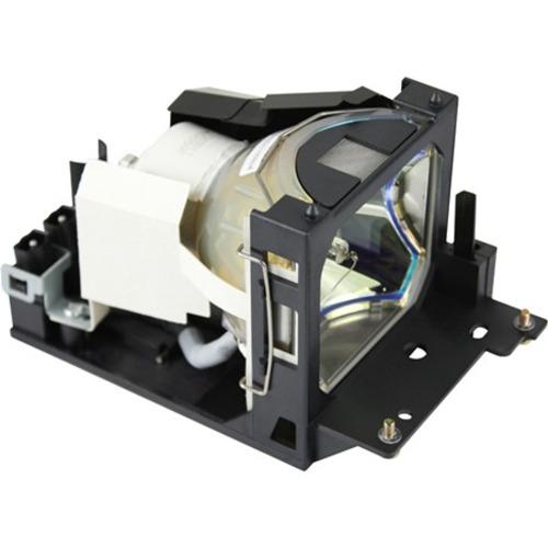 Arclyte 3M Lamp CP-775i; CP-HX2080; CP-S420