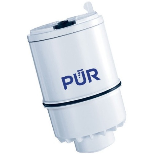 Pur Basic Faucet Mount Replacement Water Filter Rf 3375 2