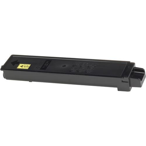 Kyocera TK-8315K Toner Cartridge - Black