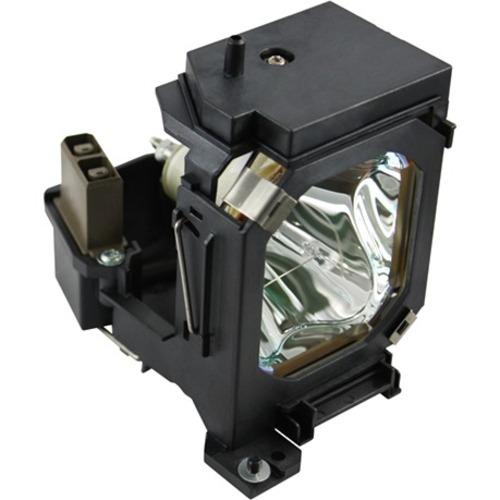 Arclyte A+K Lamp EMP-5600; EMP-5600P; EMP-7600