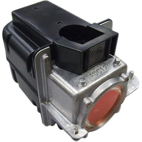 Arclyte A+K Lamp DXD 5020; DXD 6020; DXD 7020